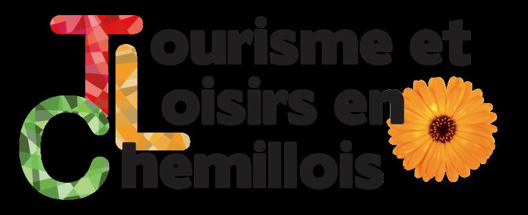 Tourisme et Loisirs en Chemillois